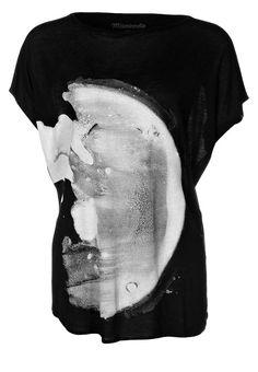 Misericordia - Luna Tee Shirt