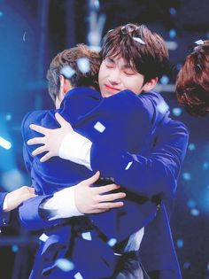 All for You (Kim Wooseok x All) I'm Pregnant, Produce 101, Kpop, Seong, Vixx, Boyfriend Material, Lineup, It Cast, Wattpad