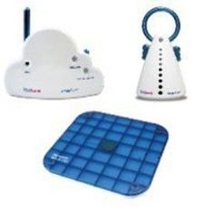 BébéSounds Angelcare Movement Sensor Blister Package (Baby Product)  http://disneystorejobs.com/amazonimage.php?p=B00005NBE5  B00005NBE5