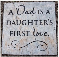 Short Funny Father's Day Quotes | Fathers-day-quotes-images-from-daughter-pictures