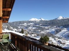 Secondhome I Les Gets I 7 bedroom chalet I  very close to a ski shuttle stop I Price: 1,450,000 €