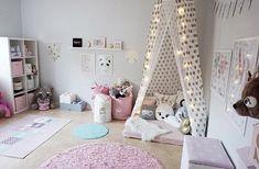 Stunning 27 Boho Home Decor Pinterest, Best Leather Furniture Brands 2019 #homedecorloversfamilycilegonserang #inspiration #homedecorbypiggiesbutton