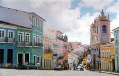 Bahia!!!