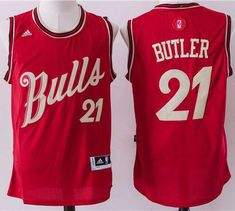 buy popular 7136f 8ab14 13 Best Chicago Bulls Jersey images in 2015 | Chicago Bulls ...