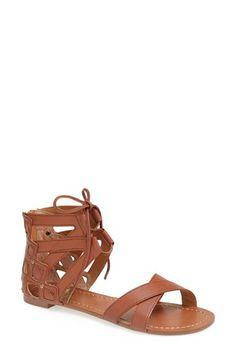DV by Dolce Vita 'Fuji' Sandal available at #Nordstrom