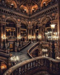 Baroque Architecture, Architecture Design, Ancient Architecture, Beautiful Architecture, Beautiful Buildings, Beautiful Places, Architecture Portfolio, Architecture Wallpaper, Beautiful Pictures