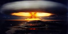 http://www.blastr.com/2014-4-22/ends-world-we-know-it-ranking-14-apocalyptic-scenarios