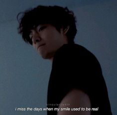 K Quotes, Bts Lyrics Quotes, Grunge Quotes, Bts Qoutes, Fact Quotes, Strong Quotes, Mood Quotes, Happy Quotes, Madonna