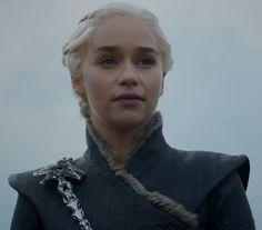 Emilia Clarke, Khaleesi, Daenerys Targaryen, Iron Throne, Mother Of Dragons, Geek, Kit Harington, Fire, Chara