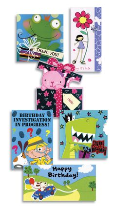Usborne Books & More offers these adorable cards with CARDS FOR A CAUSE Fundraiser. Cost is $30 a box shipping included- your group keeps $13! For any & all organizations looking to raise money; no cap on amount you can earn or how many times you can do this fundraiser. Go to http://cardsforacausefundraisers.com/?y3678