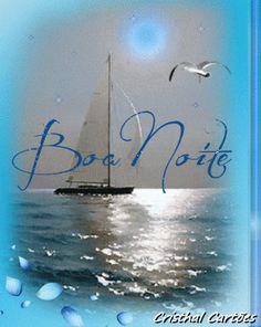 Night Quotes, Good Vibes, Good Night, Cards, Gifs, Pasta, Romantic Good Night Sms, Good Night Greetings, Good Evening Wishes