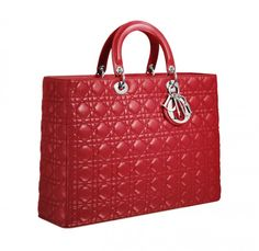 Dior-Large-Miss-Dior-shopping-bag-in-red-leather-1