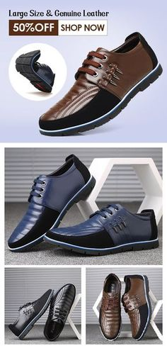 Brand Blue Genuine Leather Men Dress Shoes Silver Metal Toe Pointed Male Business Shoes One Buckle With Big Gem Male Footwear Reputation First Pottery & Glass