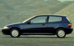 Honda+Civic+1991+-+Galerie,+photo+7/10+-+Le+Guide+de+l'auto