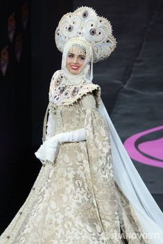 1da7b40ad5e 13 Best Pakistani bridal images