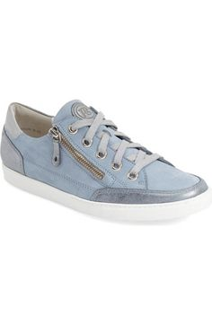45d510f0a78363 Click to zoom Paul Green Sneaker