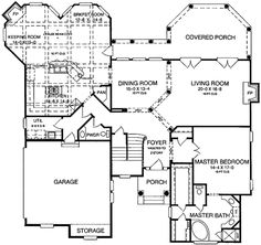 Country House Plans On 2 Bedroom Coastal Cottage Style House Plans