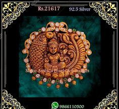 in pure silver Shree Ambica pearls and Jewellers, Hyderabad 9866110500 Hyderabad, Silver Jewelry, Teal, Shoulder Bag, Jewels, Pure Products, Necklaces, Jewellery, Jewerly