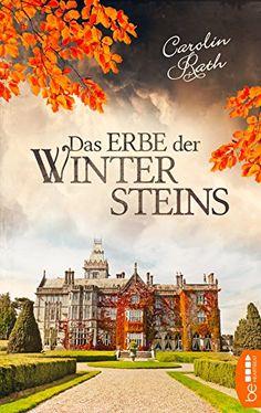 Das Erbe der Wintersteins: Familiengeheimnis Roman von Ca... https://www.amazon.de/dp/B01JOUTE94/ref=cm_sw_r_pi_dp_x_5FpeybGXGHMNA