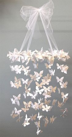 .Oh I <3 this, a diy idea maybe?