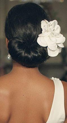 Wedding hairstyles blog.vpfashion.com