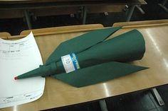 エッグドロップ甲子園2012プロテクターたち! #エッグドロップ #eggdrop High School Students, Mindfulness, Science, Science Comics, Awareness Ribbons