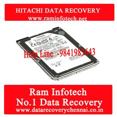 Data Recovery Chennai call us 9841814405 / 9841983643   RAMINFOTECH  offers professional data recovery services for crashed hard disk data recovery, RAID server recovery, tally data recovery. Repair corrupt files using our file repair services and recover deleted http://www.datarecoverychennai.co.in