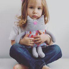 Zabawki – TORBOLANDIA