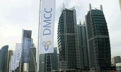 In Open BC company provide the website for finding the offices in Dubai. Here are one step registration process and then our experienced serviced offices support team helping you for finding the best offices in Dubai.