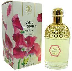 7 mejores imágenes de Perfumes | perfume, perfume de mujer