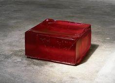 Roni Horn      |  Untitled (Aretha), 2002-2004