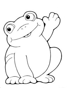 colorwithfun.com - free coloring page