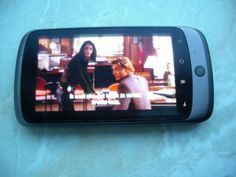 16 Best Free Android Live TV Apps For Brazil images in 2014 | Free