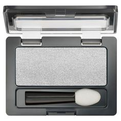 Maybelline Expertwear Monos 150S NY Silver 0.080 oz