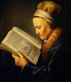 Pinturas+de+Rembrandt+.jpg (348×400)