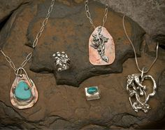 past vendor - love Dog Tags, Dog Tag Necklace, Past, Artists, Dogs, Jewelry, Past Tense, Jewlery, Jewerly