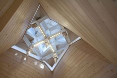 Gallery - Chapel of the Intercession / RdsBrothers - 7