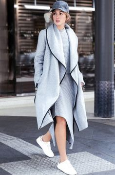 Decjuba styled by The Chronicles Of Her Chronicles Of Her, Latest Fashion For Women, Womens Fashion, Sneakers Fashion, Winter Fashion, How To Look Better, Fashion Jewelry, Street Style, Chic
