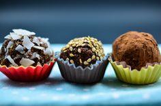Bombonele #cookies #onlineshop #romania #bucuresti #bucharest #loveit #follow #facebook #homemade #pink #bomboane