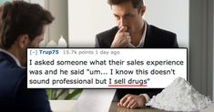 15 Job Interviewers Share The Worst Answers Given In An Interview #collegehumor #lol