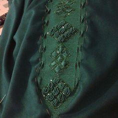 #قفطان_مغربي #clothes #caftan #moroccanclothes