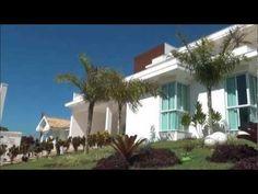 Casa para comprar condomínio em Sorocaba Fazenda Imperial