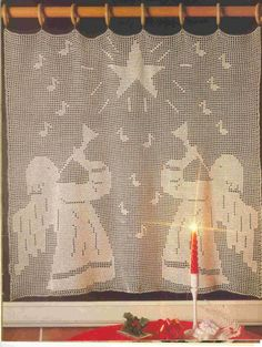 Magic_Crochet-Christmas_Projects__-__Oct.1990_005.jpg