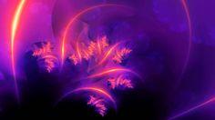 """★OS ANJOS & GUIAS / MENSAGEM CANALIZADA★ """"Tire um tempo pra você"""" ★Canalizado Por: Sharon Taphorn...Public.em 28-03-2015 ★★★...Muita coisa esteve acontecendo e é importante que se lembre de honrar os seus ciclos e emoções neste momento, especialmente se você estiver se sentindo um pouco sobrecarregado por tudo o que esteve acontecendo ao seu redor. É o momento perfeito para dar uma pausa em sua vida, ainda que seja apenas por alguns instantes. Dê um passeio no parque e veja os sinais da…"""