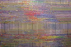 Displaying Glitch-Textiles-05.png
