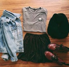 http://weheartit.com/entry/217450152