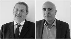 Barrachd hires new Cognos consultants