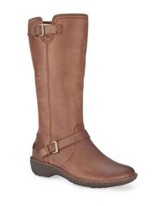 ugg, Ugg Womens Tupelo Boot - Chocolate