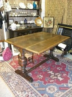Fold Out Dining Table expandable wood table | guest room | pinterest | wood table, woods