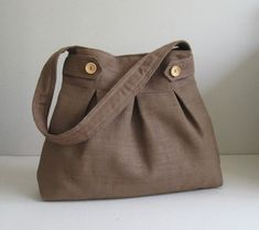 Hey, I found this really awesome Etsy listing at http://www.etsy.com/listing/61640434/sale-brown-hempcotton-bag-shoulder-bag